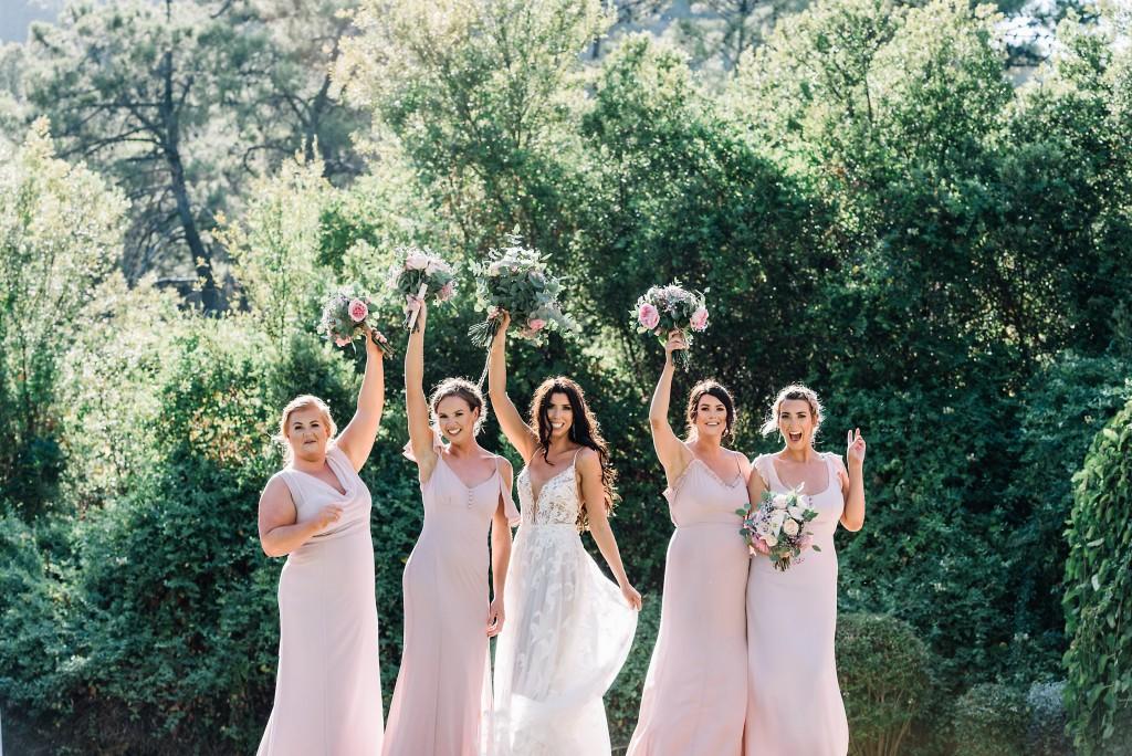 wedding-casa-del-rio-benahavis240