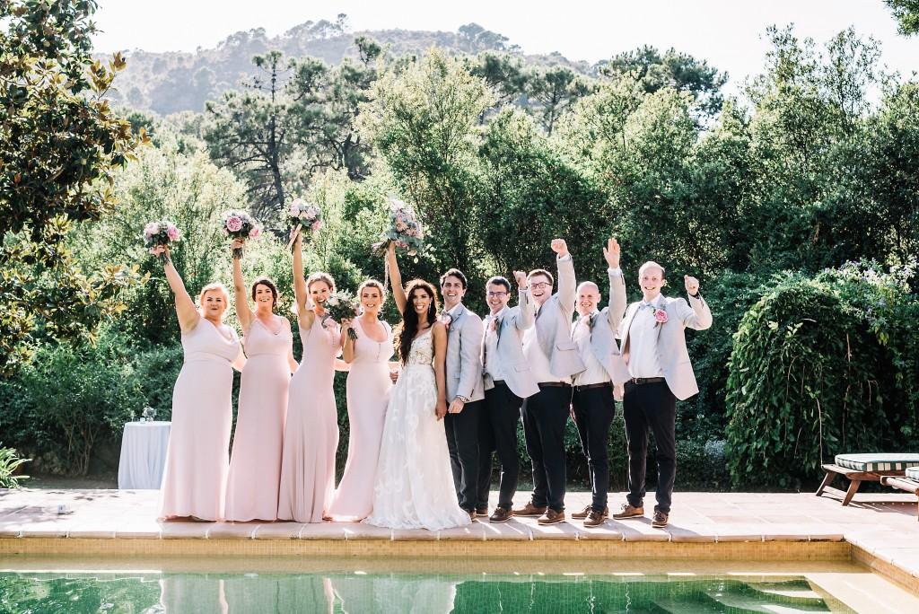 wedding-casa-del-rio-benahavis241