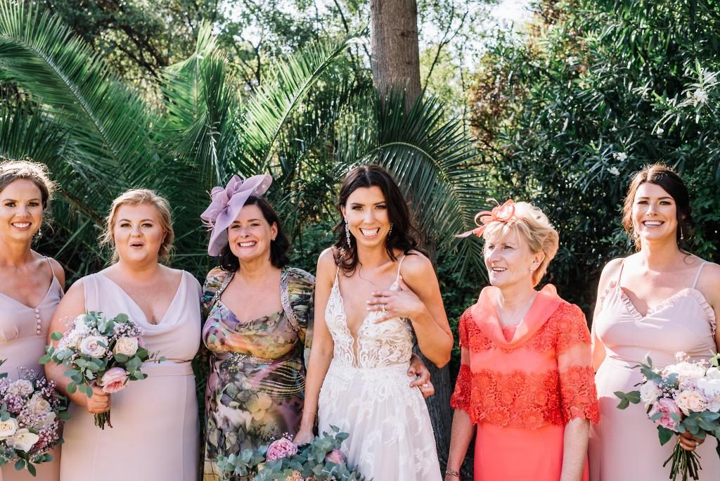 wedding-casa-del-rio-benahavis242