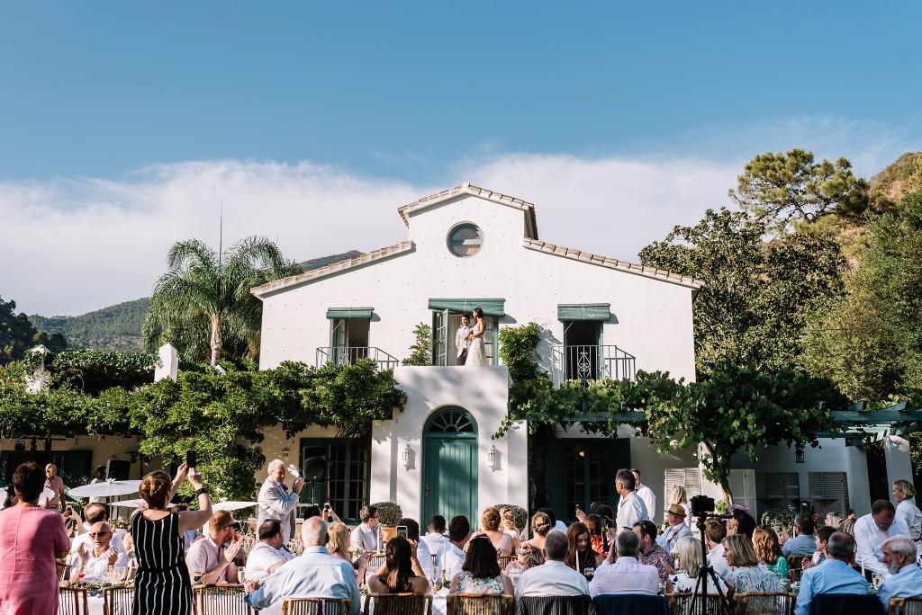 wedding-casa-del-rio-benahavis243