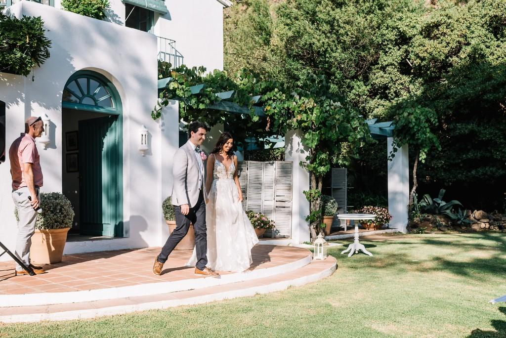 wedding-casa-del-rio-benahavis244