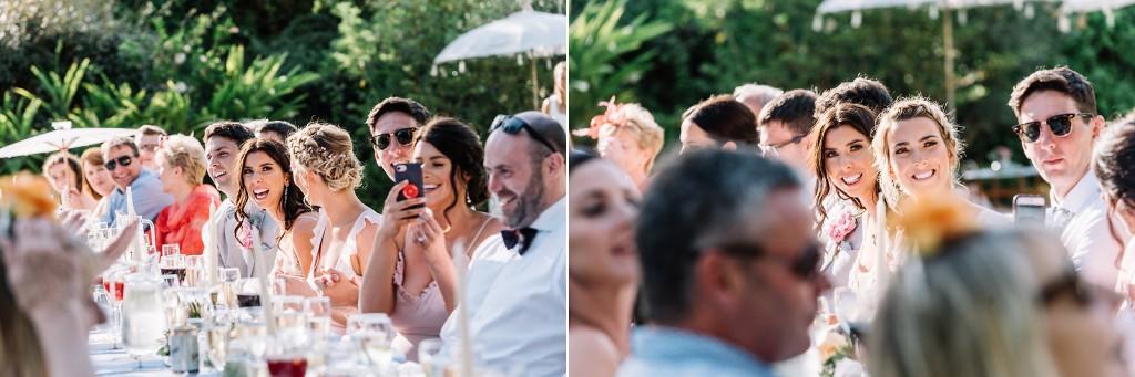 wedding-casa-del-rio-benahavis245