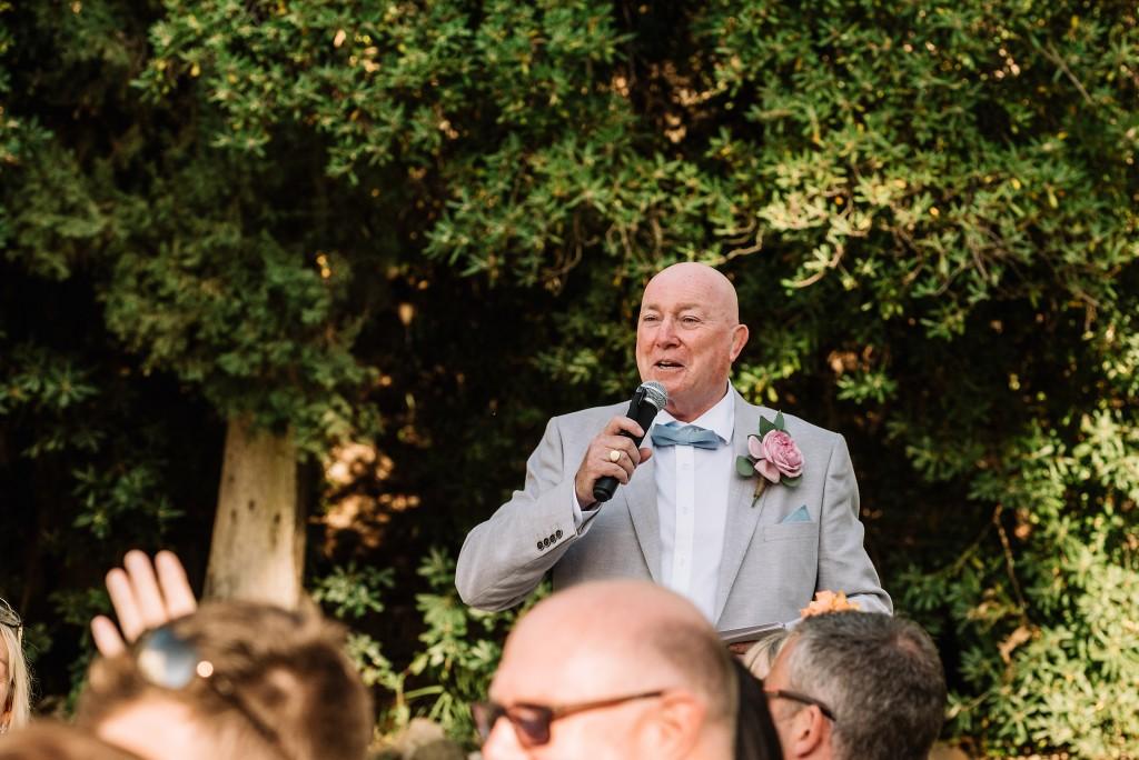 wedding-casa-del-rio-benahavis246