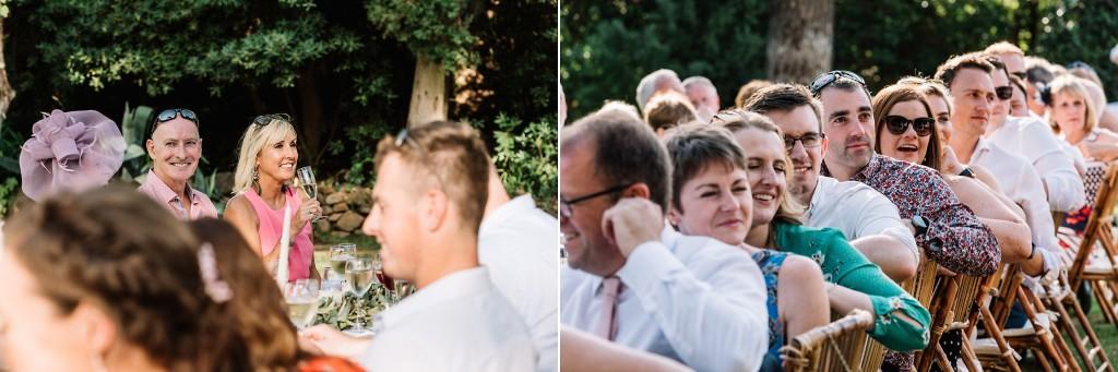 wedding-casa-del-rio-benahavis247