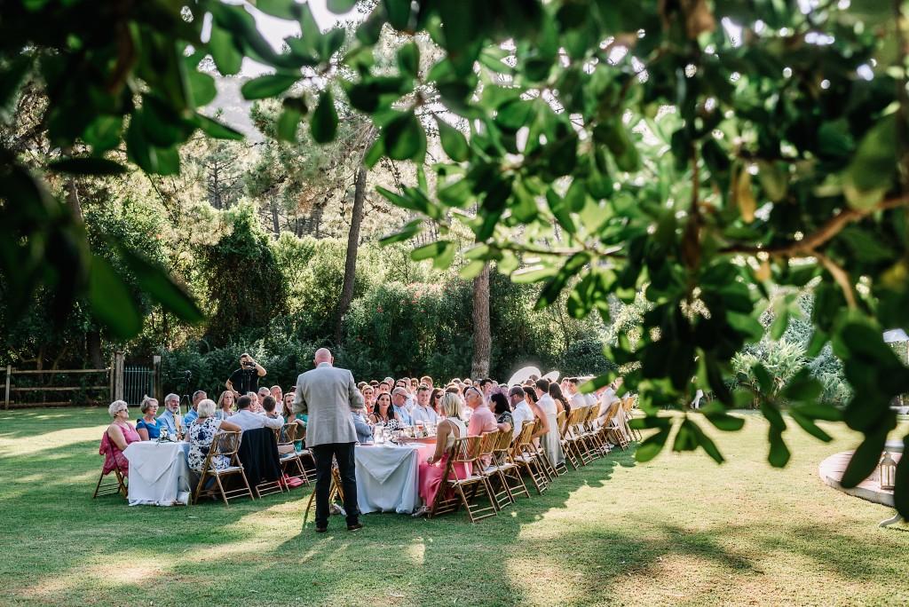 wedding-casa-del-rio-benahavis248