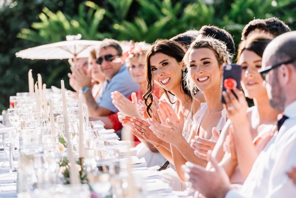 wedding-casa-del-rio-benahavis249