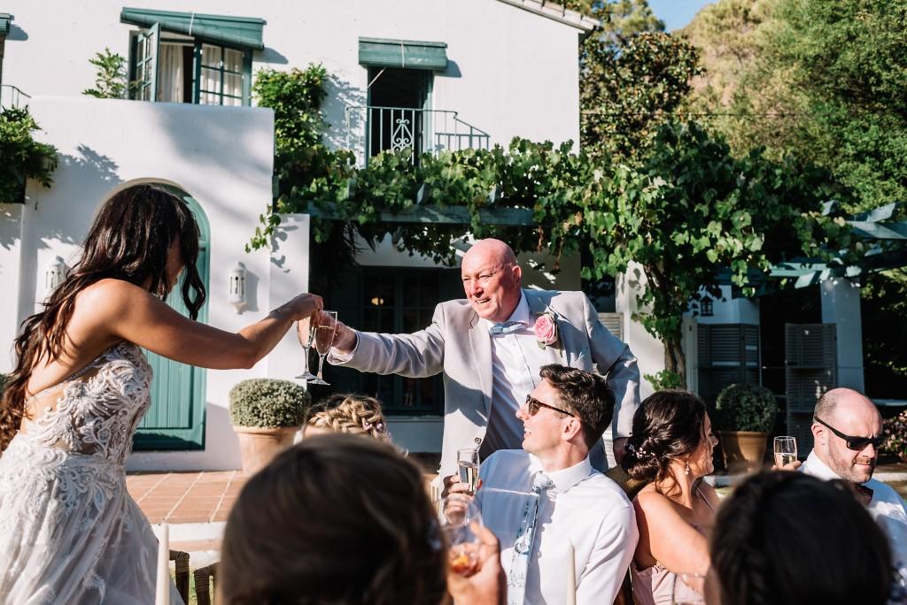 wedding-casa-del-rio-benahavis251