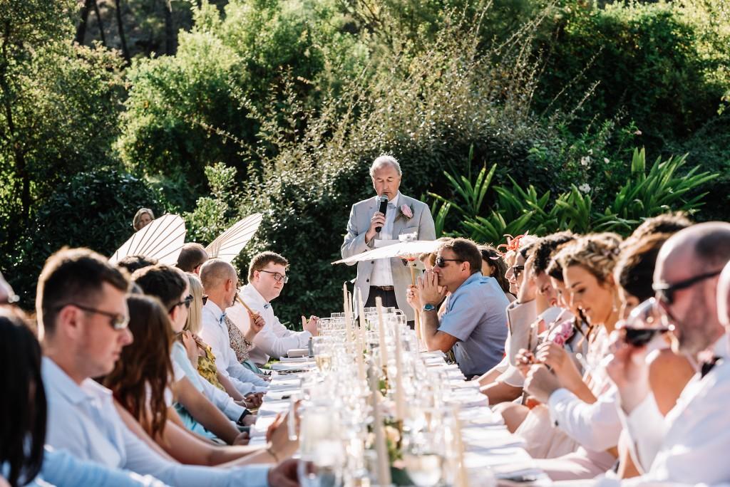 wedding-casa-del-rio-benahavis252