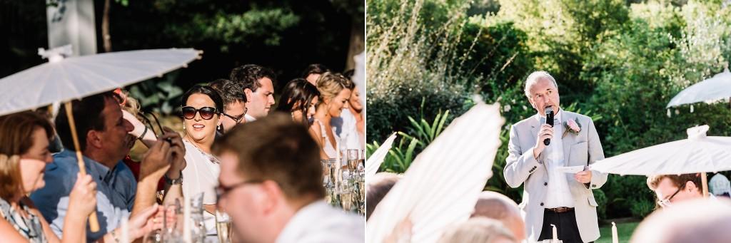 wedding-casa-del-rio-benahavis253