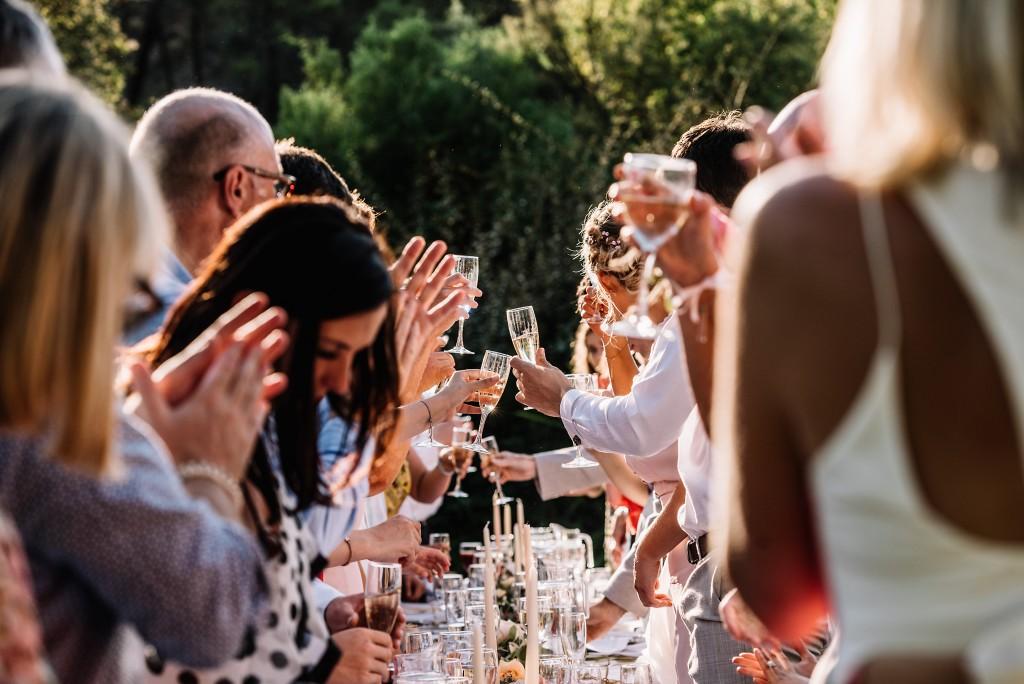 wedding-casa-del-rio-benahavis254