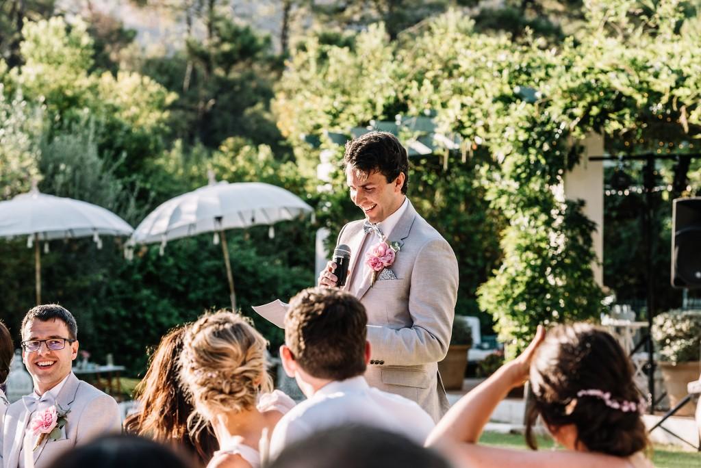 wedding-casa-del-rio-benahavis255