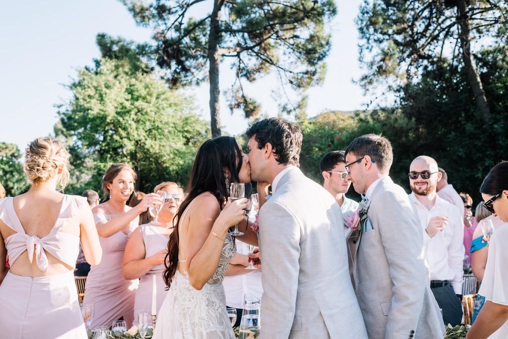 wedding-casa-del-rio-benahavis257