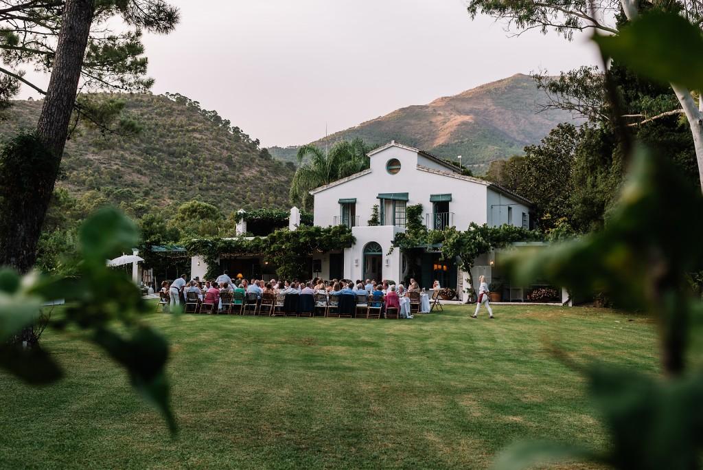 wedding-casa-del-rio-benahavis259