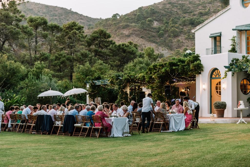 wedding-casa-del-rio-benahavis260