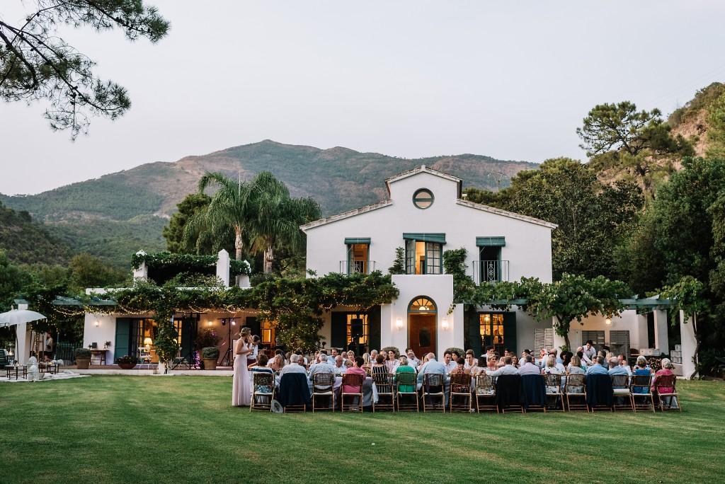 wedding-casa-del-rio-benahavis261