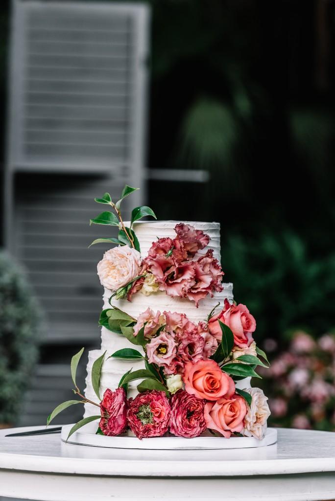 wedding-casa-del-rio-benahavis262