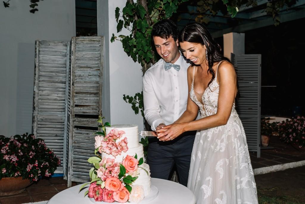 wedding-casa-del-rio-benahavis263