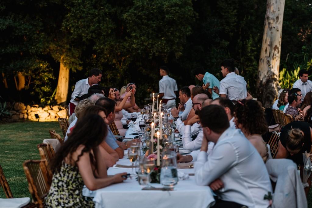 wedding-casa-del-rio-benahavis264