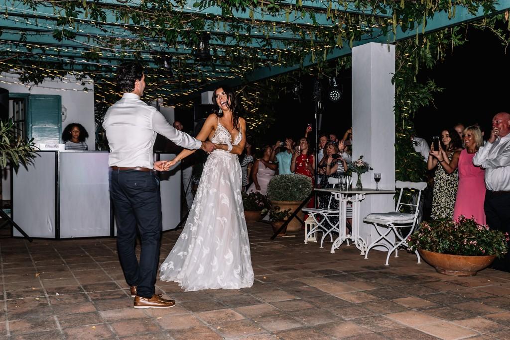 wedding-casa-del-rio-benahavis265
