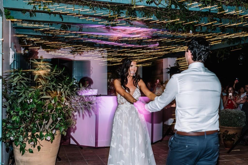 wedding-casa-del-rio-benahavis266