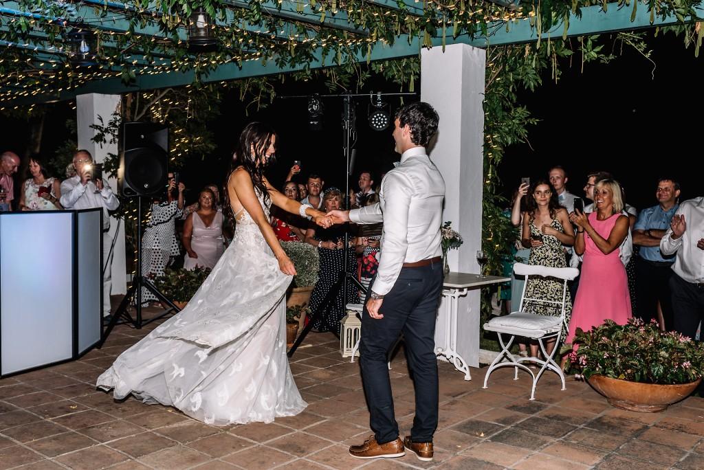 wedding-casa-del-rio-benahavis267