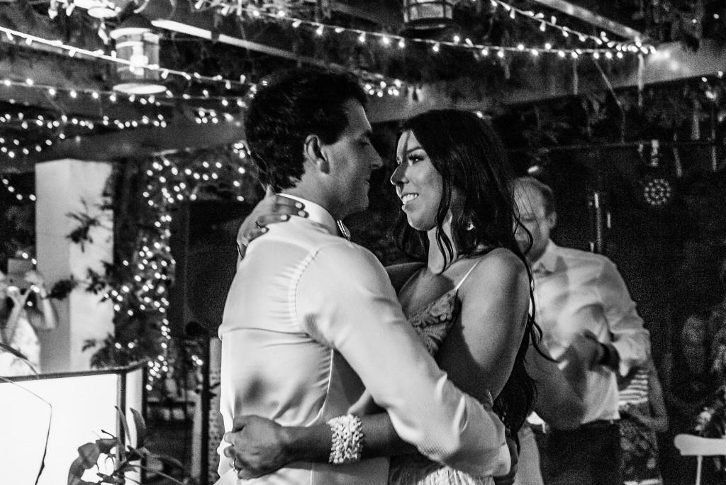 wedding-casa-del-rio-benahavis268