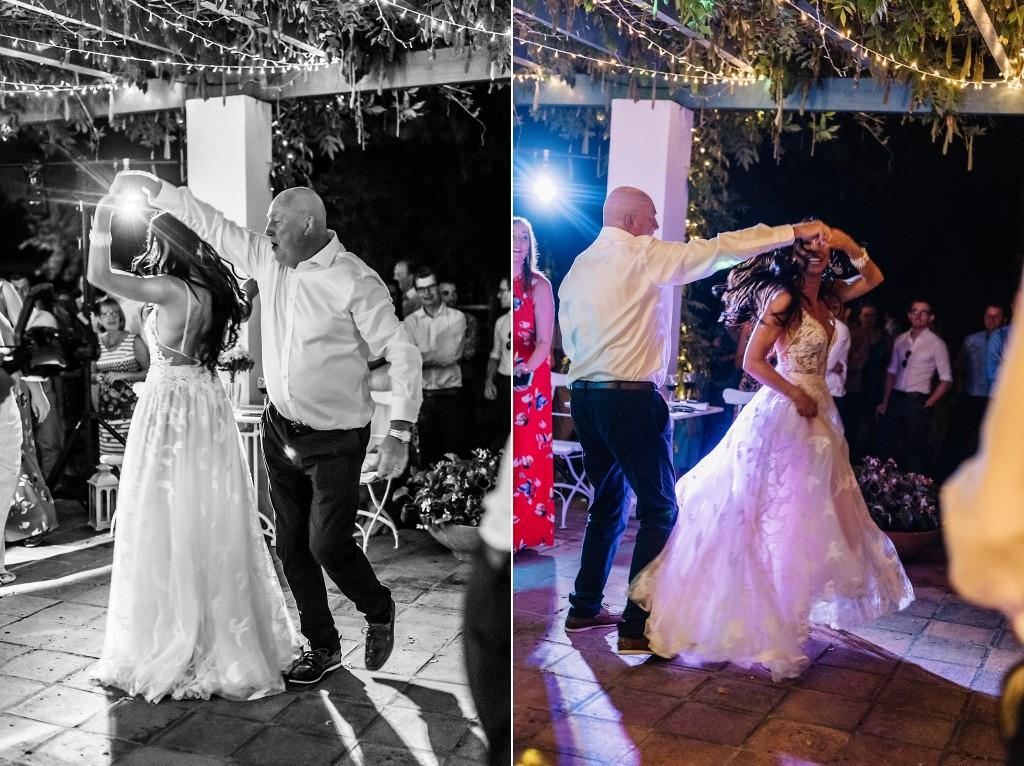 wedding-casa-del-rio-benahavis269
