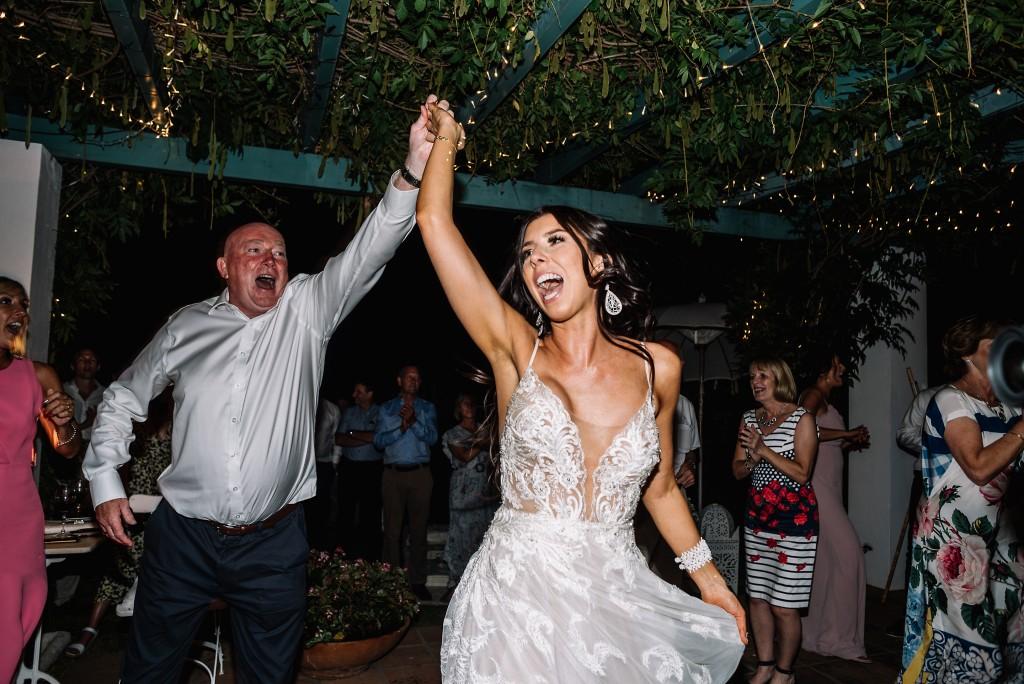 wedding-casa-del-rio-benahavis270