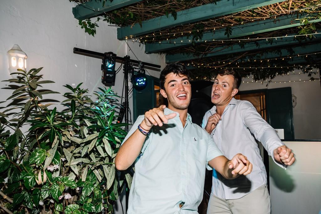 wedding-casa-del-rio-benahavis271