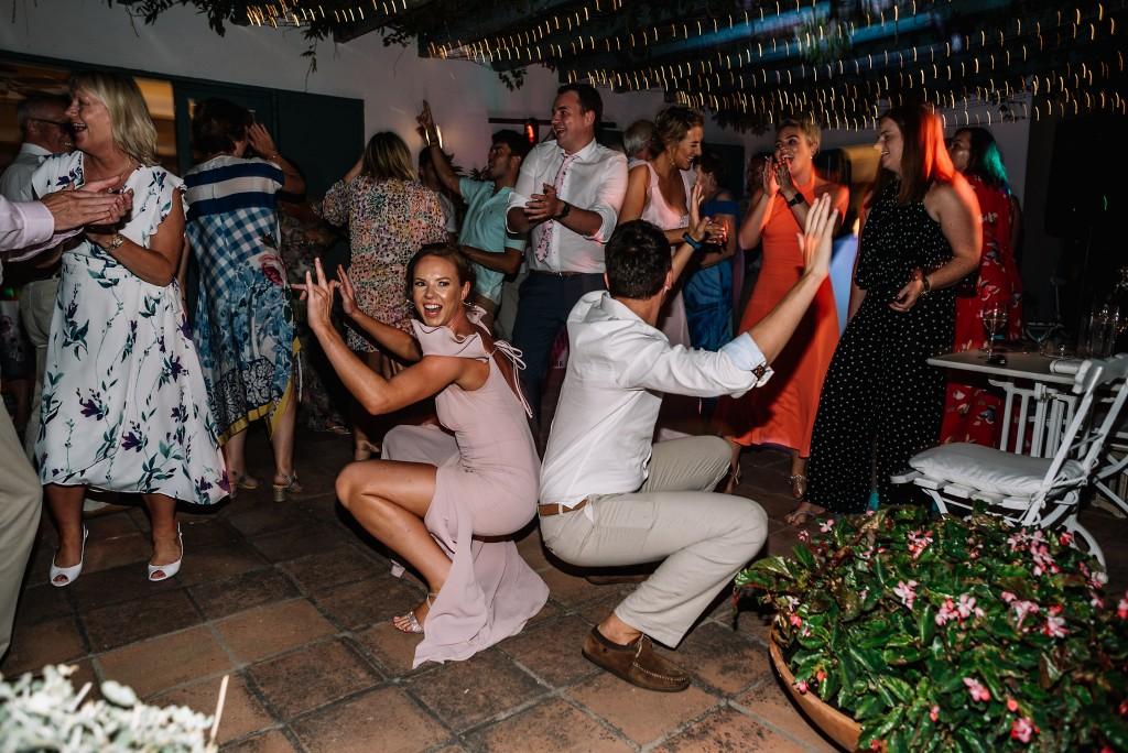 wedding-casa-del-rio-benahavis272