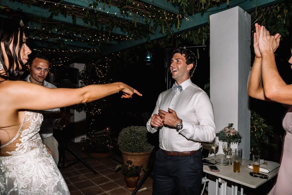 wedding-casa-del-rio-benahavis273