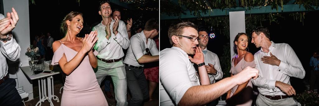 wedding-casa-del-rio-benahavis275