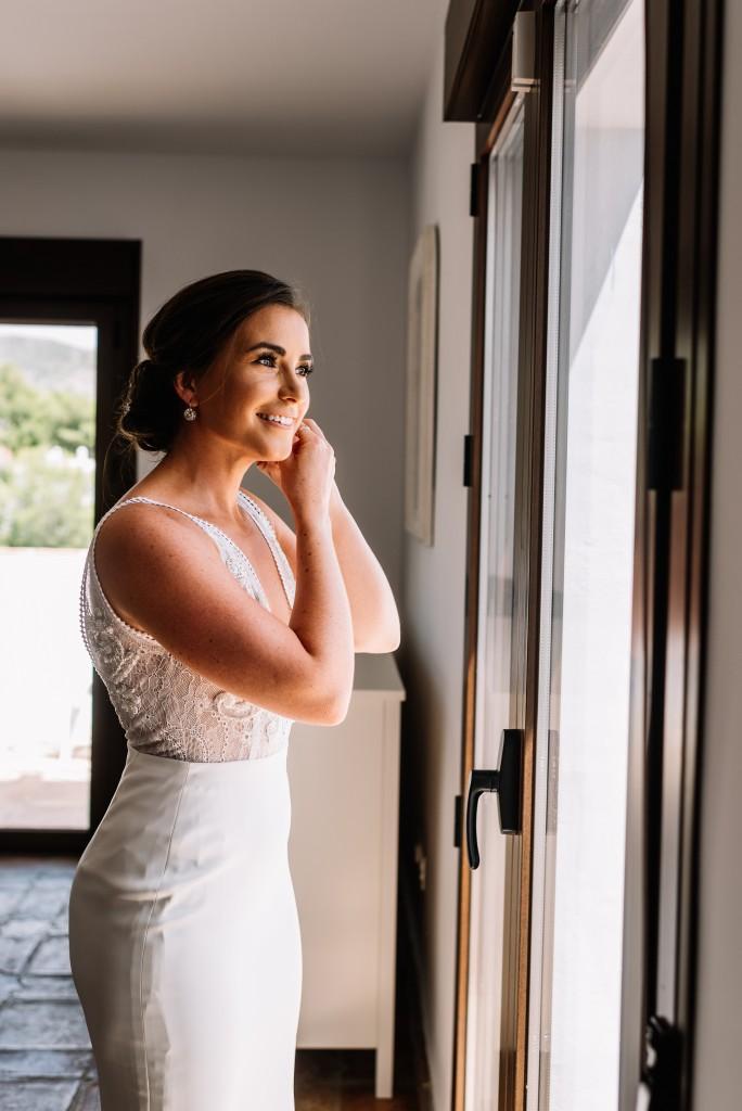wedding-frigiliana-casa-los-bates008