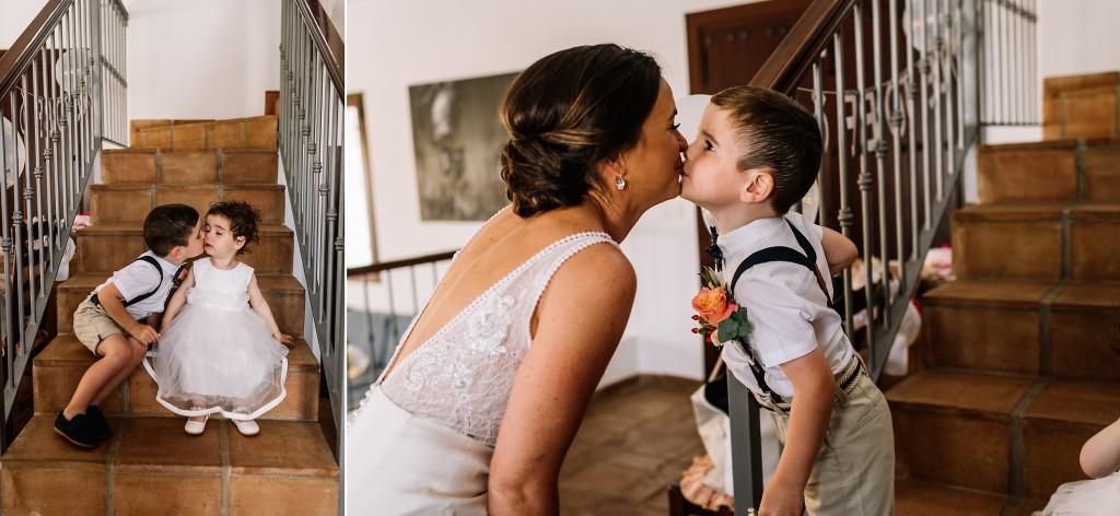 wedding-frigiliana-casa-los-bates010