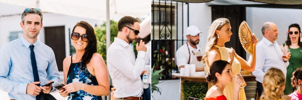 wedding-frigiliana-casa-los-bates012