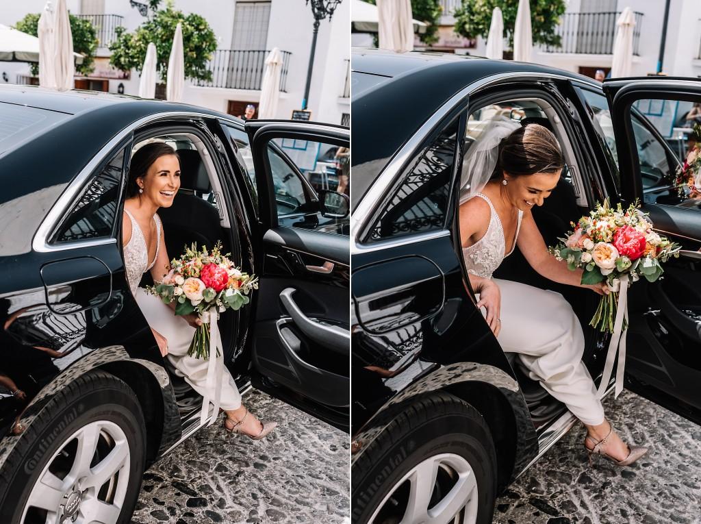 wedding-frigiliana-casa-los-bates014
