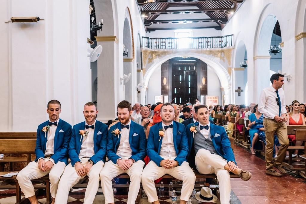 wedding-frigiliana-casa-los-bates015
