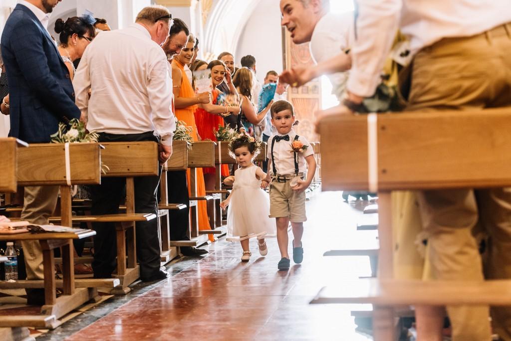 wedding-frigiliana-casa-los-bates016