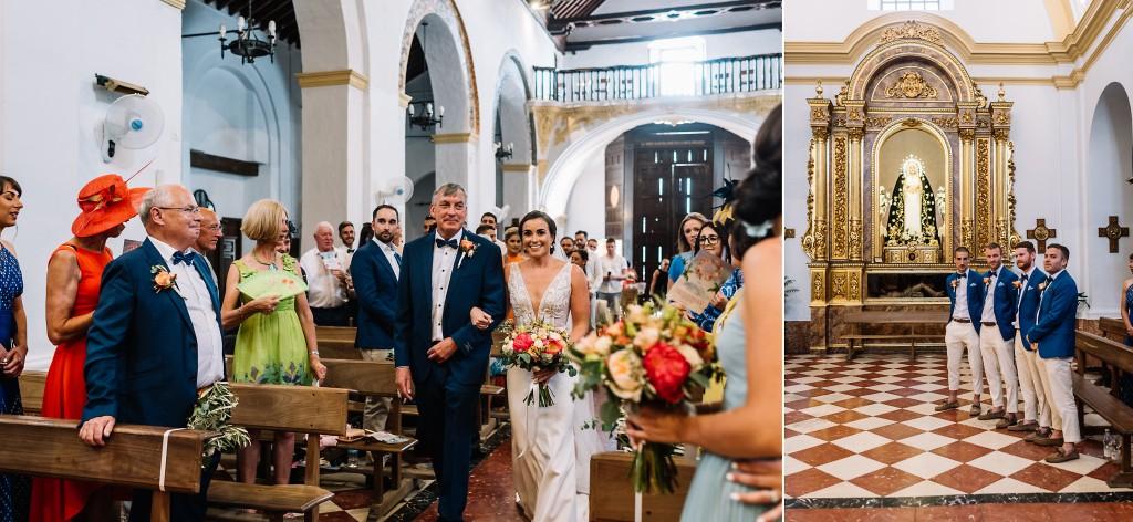 wedding-frigiliana-casa-los-bates017