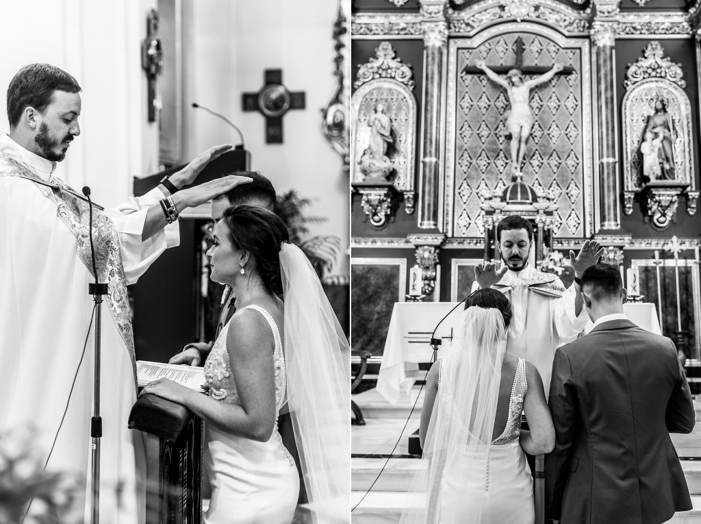 wedding-frigiliana-casa-los-bates022