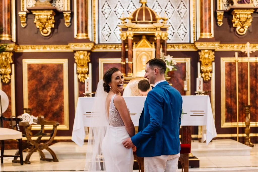 wedding-frigiliana-casa-los-bates023