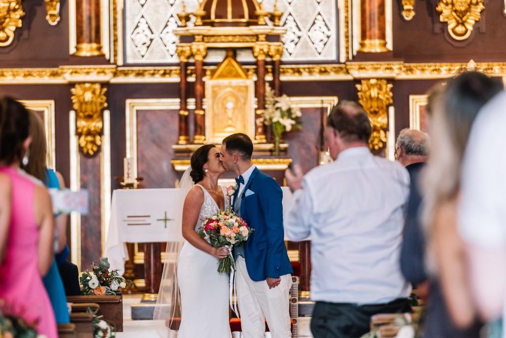wedding-frigiliana-casa-los-bates024