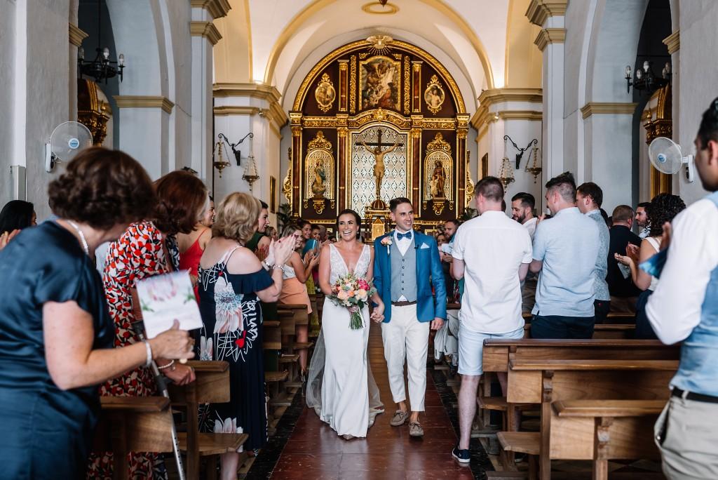 wedding-frigiliana-casa-los-bates025