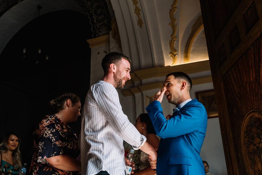 wedding-frigiliana-casa-los-bates026
