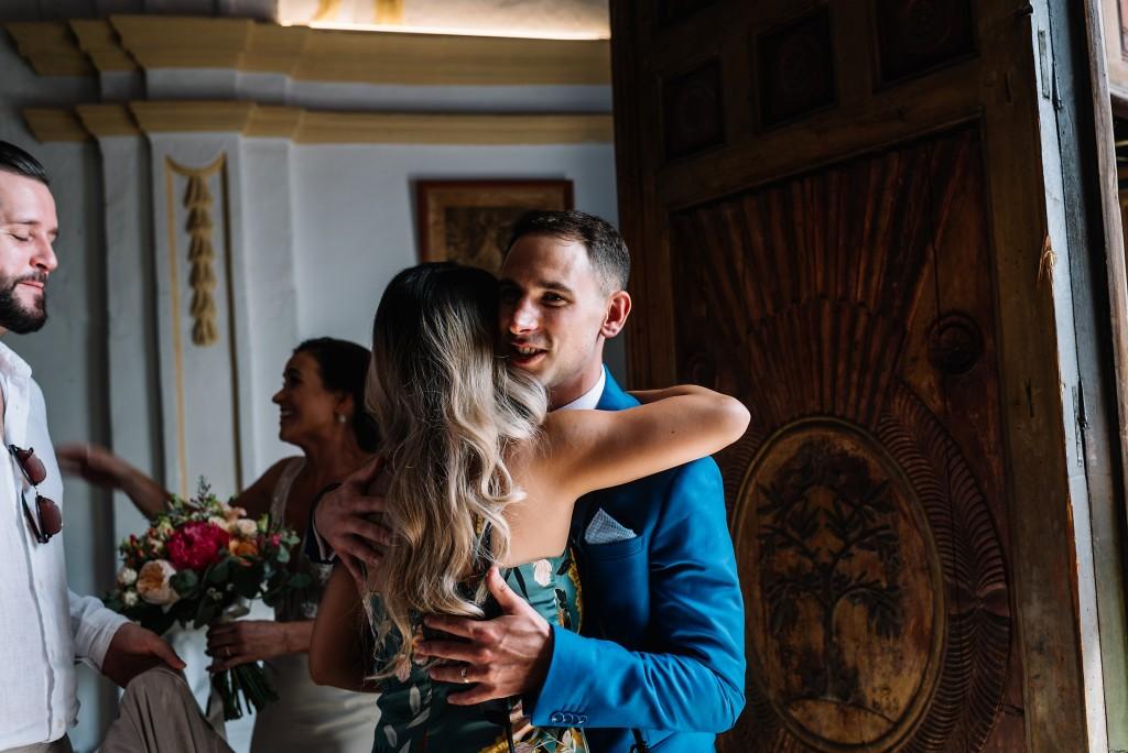 wedding-frigiliana-casa-los-bates027