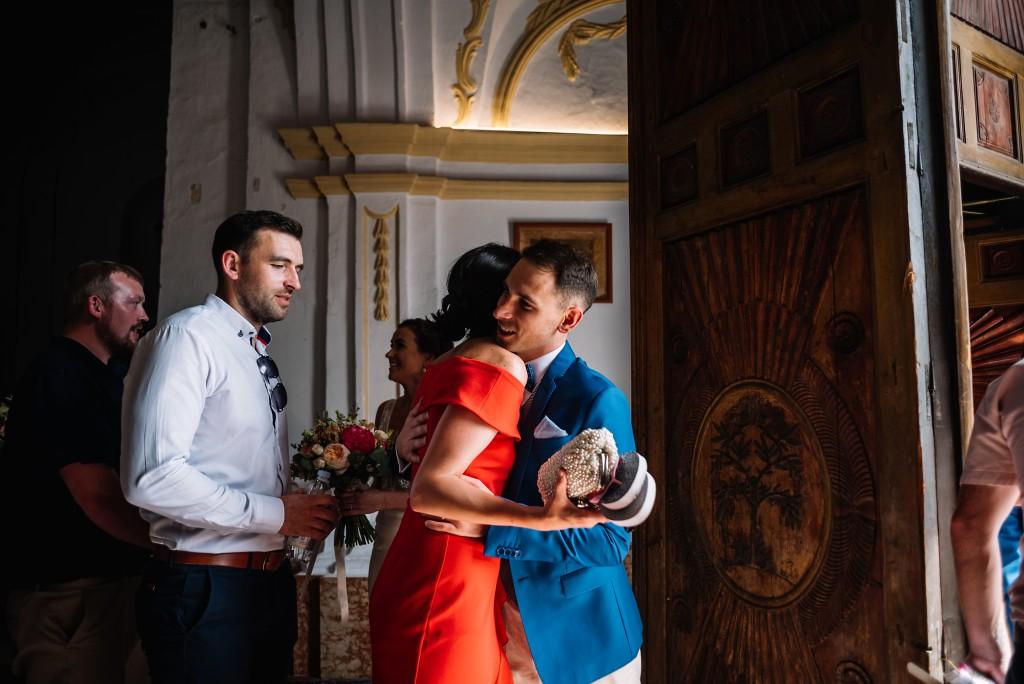 wedding-frigiliana-casa-los-bates028