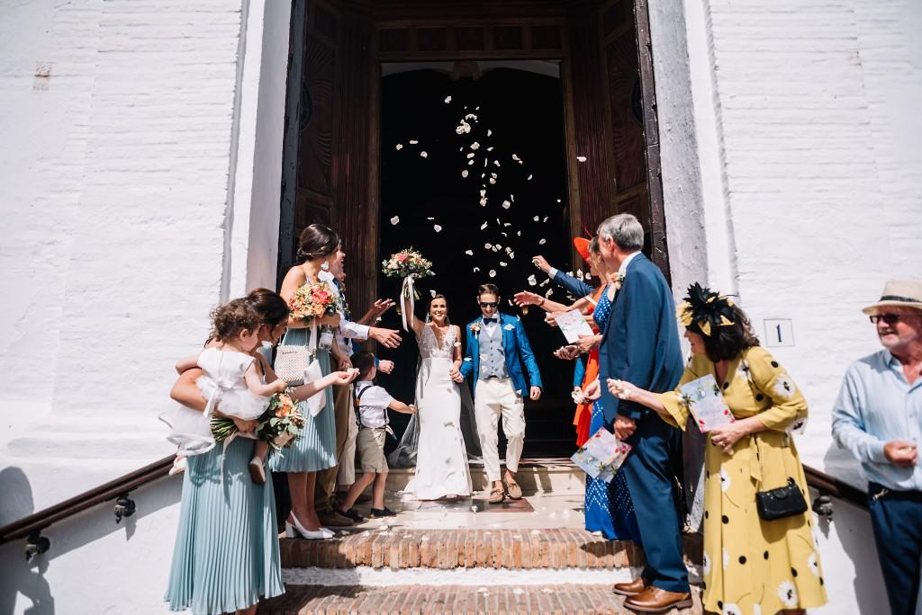 wedding-frigiliana-casa-los-bates029