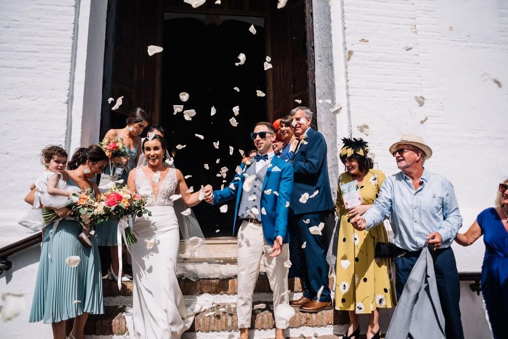 wedding-frigiliana-casa-los-bates030