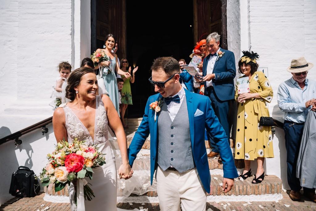 wedding-frigiliana-casa-los-bates031
