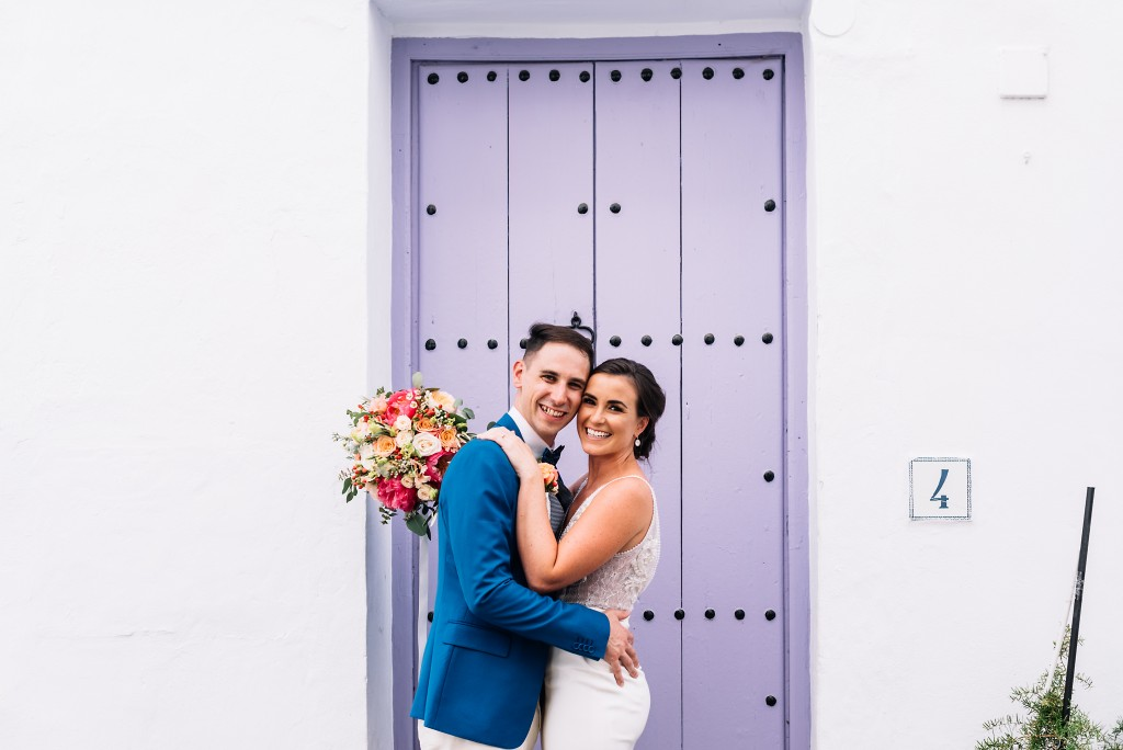 wedding-frigiliana-casa-los-bates035